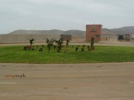 Venta De Terrenos En Chilca