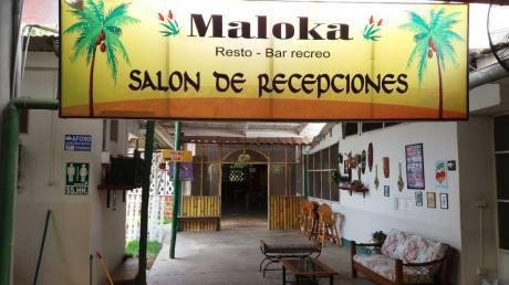 Id - 58784 Extraordinario Restaurant Turístico En Venta Bien Ubicado En Tarapoto!