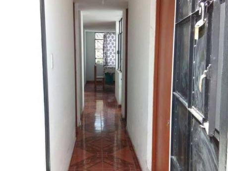 Id - 60821 Ocasión! Casa A Buen Precio En Comas!