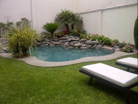 Bella Casa En Alquiler En San Isidro, Ideal Para Embajada, Taller O Empresa
