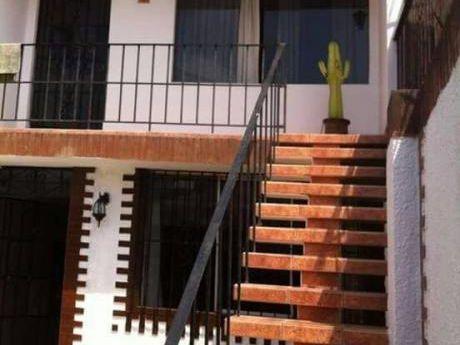 Casa Amplia En La Perla