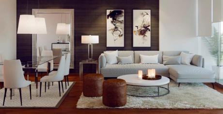 Lindo Penthouse En Miraflores, Precio De Pre - Venta