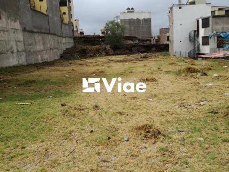 Amplio Terreno Cayma - Oportunidad Inversionistas (VI - Vt 019)
