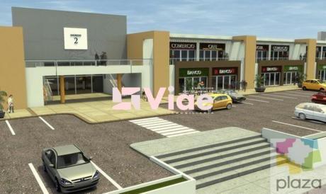 Local Comercial - Venta Ubicado En Plaza Norte (VI - Vlc 001)