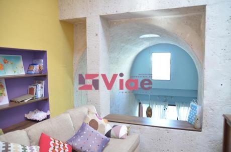 Vendo Casa Jlbyr - Cerca A Mall (VI - Vc 002)