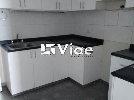 Vendo Dpto Urb. Asis, Zona Apartada Del Bullicio Y Contaminación (VI - Vd 019)