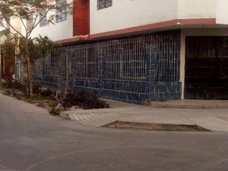 Alquiler Local Colegio Callao