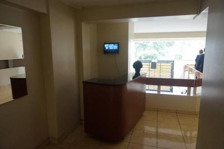 Departamento Triplex San Miguel Lima