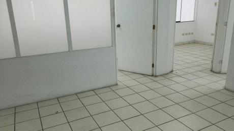Oficina Surco - Chacarilla - 45 M2
