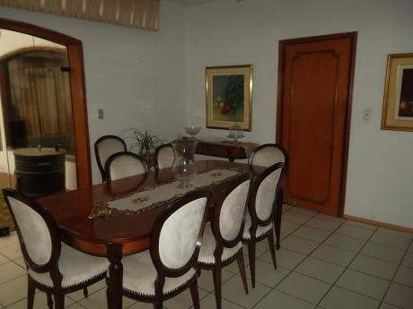 2 Casas En Venta, Rinconada De Lago, La Molina