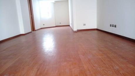 Duplex 303 Chacarilla Del Estanque - Entrega Inmediata