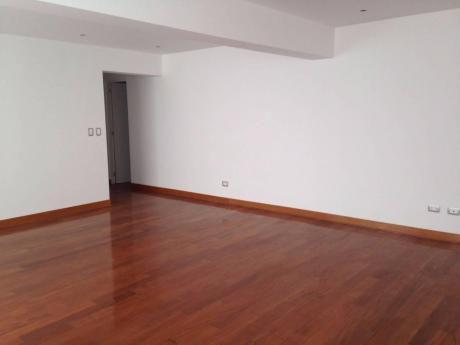 Duplex De Estreno, Urb Higuereta Entrega Inmediata