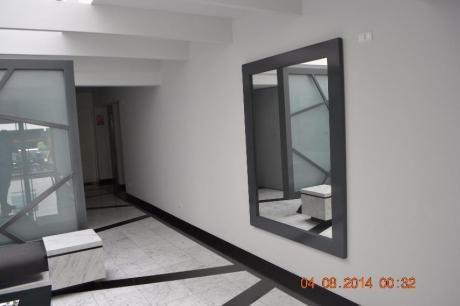 Departamento En Alquiler Miraflores