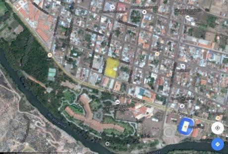 Ciudad Cuzco, Chinchero, Bello Terreno 3996.11 M2, Corazón De La Plaza Armas