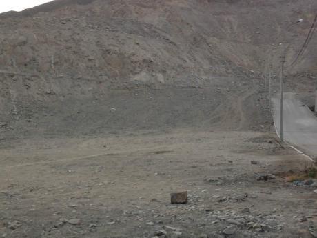 Terreno La Quebrada De La Planicie - Lote De 500 M2 - Independizado!