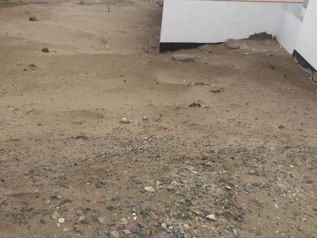 Bello Terreno Playa Lomas De Mar Km 121 Panamericana Sur