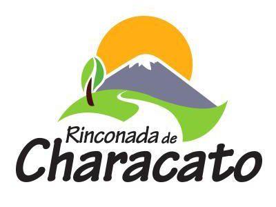 Urb. Rinconada De Characato Desde 90 M2