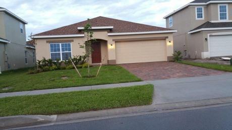 Venta De Casas En El Centro De La Florida Desde $220,000