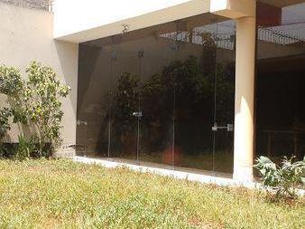 Hermosa Casa En Venta - Urb. Santa Patricia La Molina