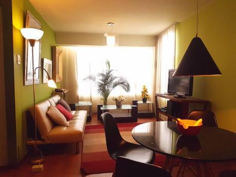 Remate¡venta De Lindo Pent - House Duplex + Aires - 120 M2 En San Miguel