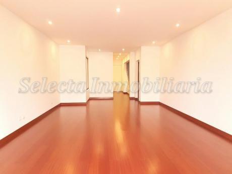 Hermoso Departamento De Lujo - Duplex - 3 Dorm. - 265 M2 - Miraflores