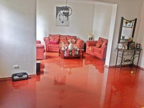 Casa Para Oficina En Alquiler En Miraflores