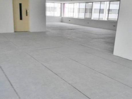 Oficina De 155 M2 Remodelada En Las Camelias San Isidro (centro Financiero)