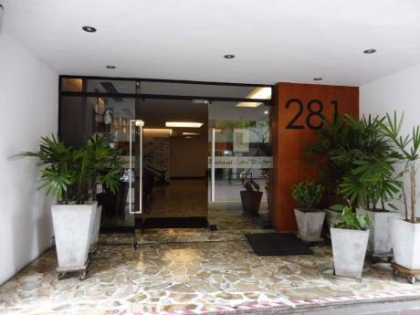Lima Miraflores 1habitación Céntrico