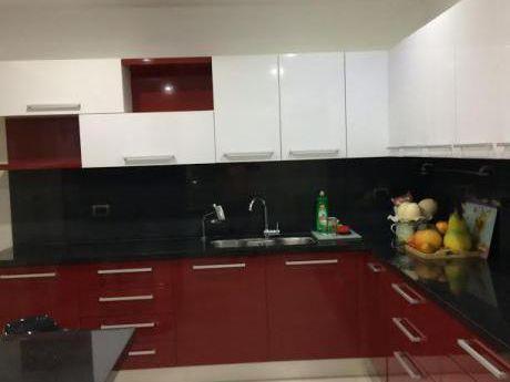 San Isidro - Alquiler O Venta De Exclusivo Departamento De 380 M.