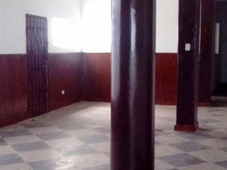 """Aproveche Para Institutos O Colegio """"cercado Arequipa"""" Alquilo Casa Semiestreno"""