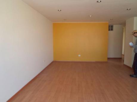 Familia Busca Privacidad Vendo Duplex Cayma Zona Residencial