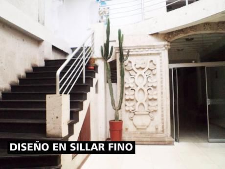 "Hotel O Instituto!vendo Casa Semiestreno""centro Arequipa"" Cuadras - Plaza De Armas"