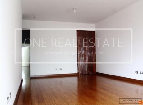 Vendo Departamento De 198 M2 A $490,000 De Estreno En San Isidro