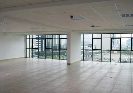 Centro Empresarial Opb - Piso 8 (neptuno)