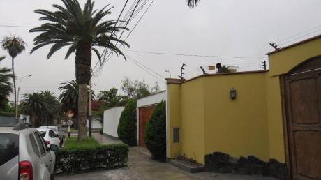 Hermosa Casa En La Encantada De Villa