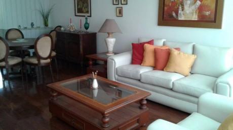 Vendo Departamento En San Borja $235.000
