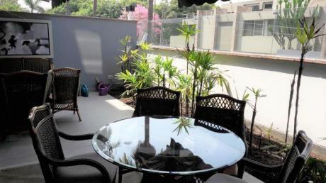 Chacarilla Moderno, Elegante Dpto. 1°piso C/terrazas, 232 M2 $359 Mil 2 Dorm.