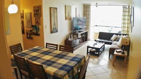 Hermoso Dpto 82 M2 - 3 Dorm + Cochera – Juan De Aliaga, Límite Sn Isidro