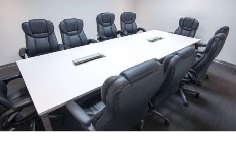 Venta Oficina En Plena Av Javier Prado Este A. T.: 226.15 M2