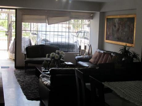 Oferta Bonito Flat 181 M2 1er Piso Vista Calle 4 Dorm. S Borja Norte 3