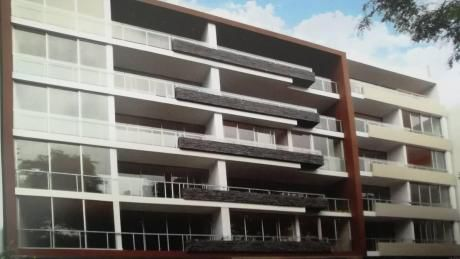 Bello Pent - House Dúplex 3 Dorm., San Isidro.