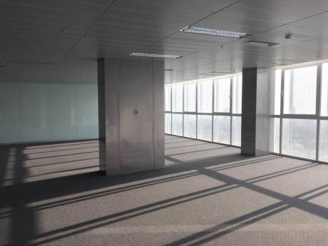 Venta De Oficinas Corporativas En Zona Financiera De Magdalena