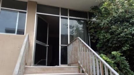 Casa Para Todo Tipo De Uso En Bellavista Urbanización San Jose