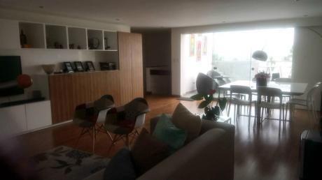 Vendo Lindo Departamento Ph Duplex En Chacarilla - Santiago De Surco
