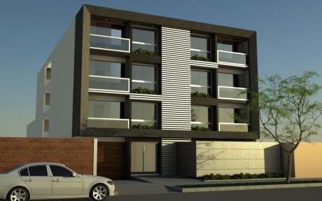 Venta Dpto Duplex $319,540 Valle Hermoso Surco