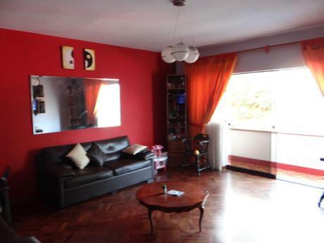 Casa En Barranco 171 M2, Ideal Para Inversión