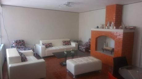 Oportunidad! Acogedor Duplex En 1er Piso En - Yanahuara