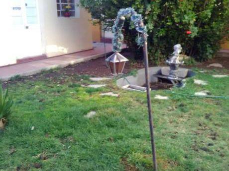 Vendo Casa Como En Yanahuara Cerca Plaza 870 M2 A $700,000 Precio A Tratar