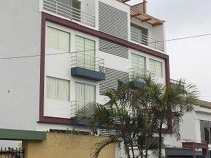¡vendo Lindo Departamento De Estreno 1er Piso Zona Centrica San Isidro!