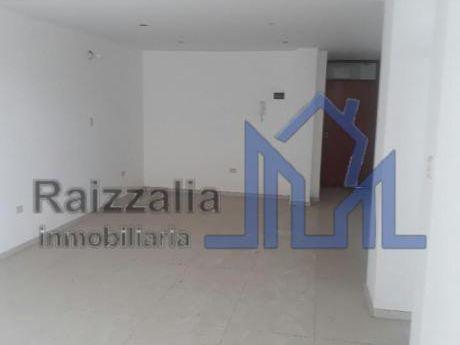 Alquiler De Oficinas Por Ovalo Quiñones (yanahuara)